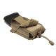 ΘΗΚΗ ΓΕΜΙΣΤΗΡΩΝ CLAWGEAR 5,56mm BACKWARD FLAP MAG POUCH