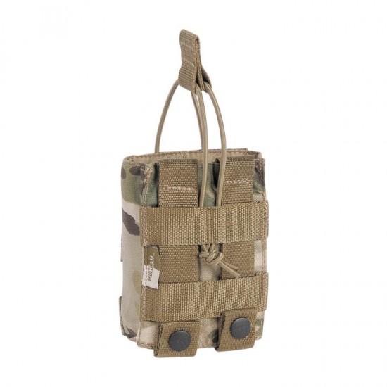ΘΗΚΗ ΓΙΑ ΓΕΜΙΣΤΗΡΑ ΜΟΝΗ TASMANIAN TIGER SGL MAG P BEL HK 417 MK2