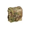 ΘΗΚΗ ΜΕΤΑΦΟΡΑΣ ΠΥΡΟΜΑΧΙΚΩΝ M60/Minimi/M249 WARRIOR ASSAULT