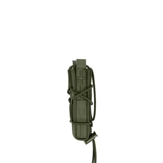 ΜΟΝΗ ΓΕΜΙΣΤΗΡΟΘΗΚΗ 9mm QUICK MAG WARRIOR ASSAULT