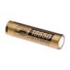 ΕΠΑΝΑΦΟΡΤΙΖΟΜΕΝΗ ΜΠΑΤΑΡΙΑ CLAWGEAR 18650 3.7V-2600mAh MICRO USB