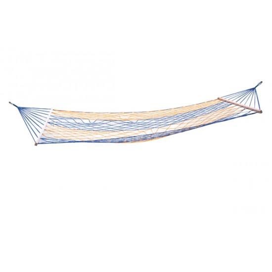 Αιώρα Δίχτυ Ακρυλικό 200x 80cm