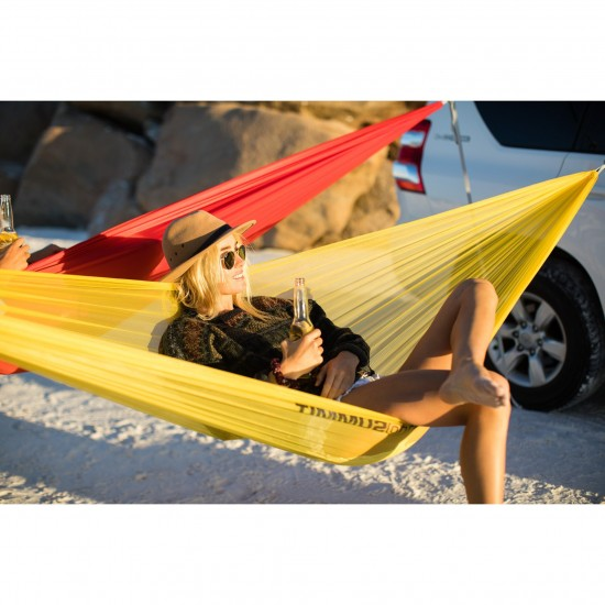 ΑΙΩΡΑ SEATOSUMMIT ULTRALIGHT HAMMOCK SINGLE