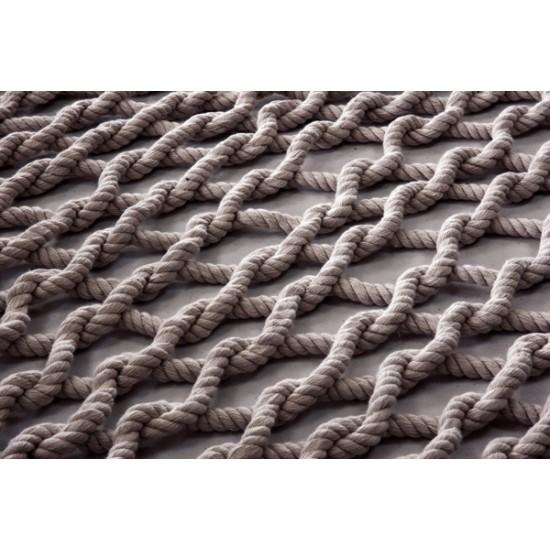 Δίχτυ Heavy Rope 200x145cm