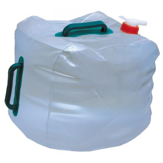Δοχείο Νερού 20L