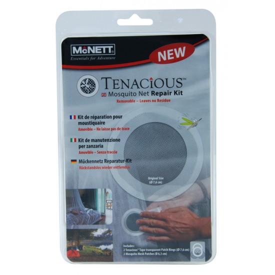 McNett Tenacious Mosquito Net Repair Kit