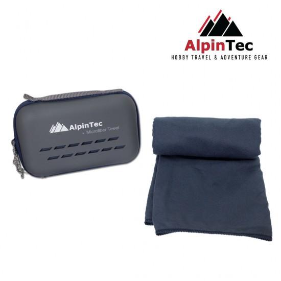 ΠΕΤΣΕΤΑ ΜΙΚΡΟΪΝΩΝ ALPINTEC DRYFAST 60×120