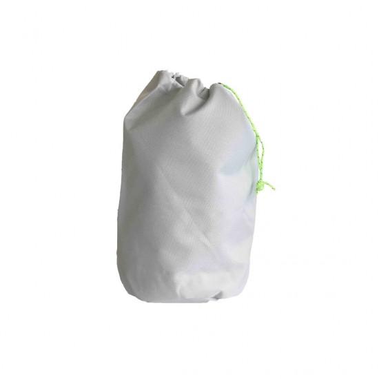 ΣΑΚΟΣ AMMOY SALTY TRIBE SAND BAG