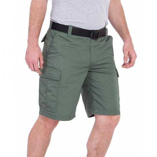 ΒΕΡΜΟΥΔΑ PENTAGON BDU 2.0 Shorts