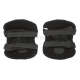 EΠΙΑΓΚΩΝΙΔΑ INVADER GEAR XPD ELBOW PADS
