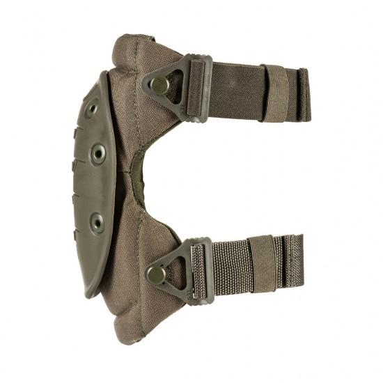 Επιγονατίδες 5.11 EXO Knee Pads