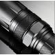 ΦΑΚΟΣ LED NITECORE SMART RING SRT5 TACTICAL