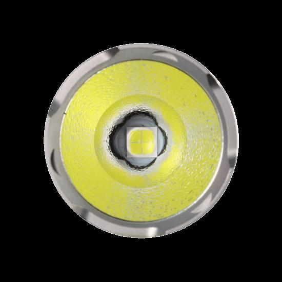 ΦΑΚΟΣ LED NITECORE Tiny Monster TM03