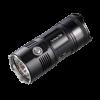 ΦΑΚΟΣ LED NITECORE TINY MONSTER TM06