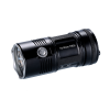ΦΑΚΟΣ LED NITECORE TINY MONSTER TM06S 4000 LUMENS