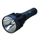 ΦΑΚΟΣ LED NITECORE TINY MONSTER TM38 1800 LUMENS 1400METRES