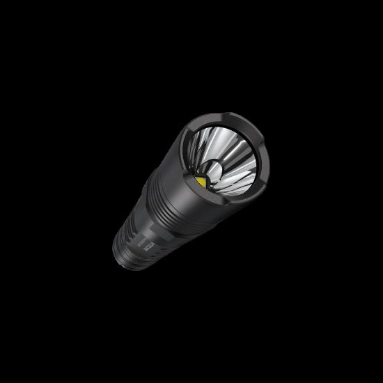 ΦΑΚΟΣ LED NITECORE PRECISE P10V2