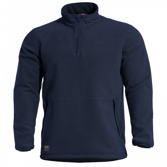 ΜΠΛΟΥΖΑ FLEECE KEDROS PENTAGON