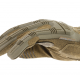Γάντια MECHANIX M-PACT