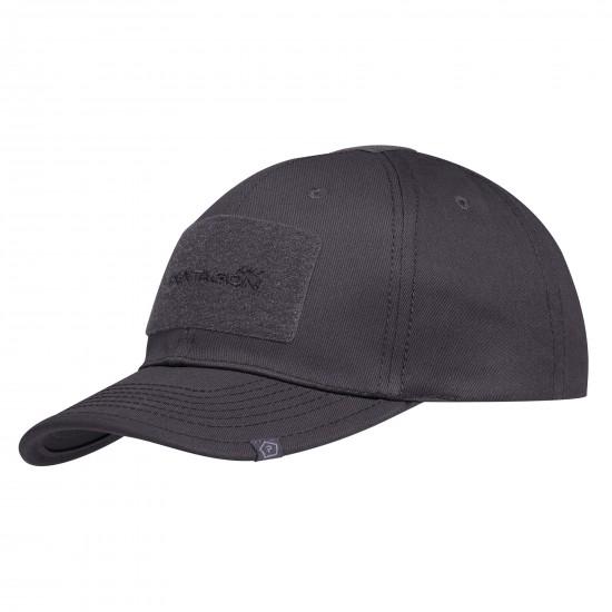 ΚΑΠΕΛΟ JOCKEY BB CAP 2.0 PENTAGON