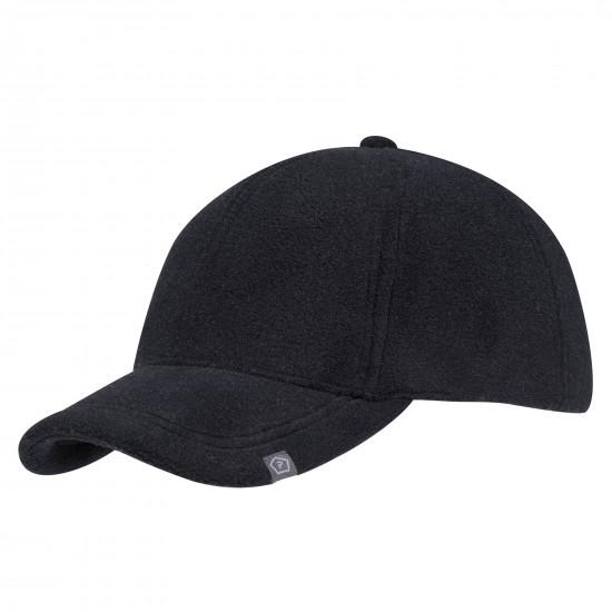 ΚΑΠΕΛΟ JOCKEY PENTAGON FLEECE BB CAP