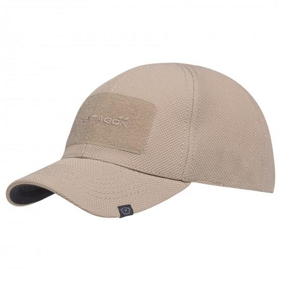 ΚΑΠΕΛΟ JOCKEY PENTAGON NEST BB CAP