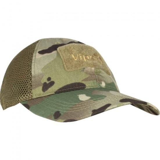 ΚΑΠΕΛΟ JOCKEY VIPER TACTICAL FLEXI FIT BASEBALL CAP