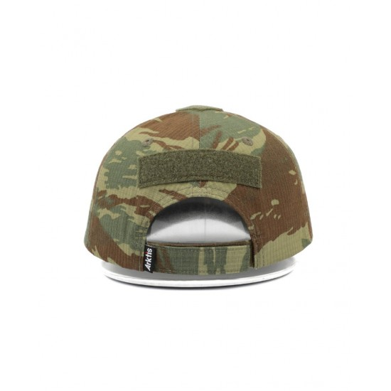 ΚΑΠΕΛΟ ΤΖΟΚΕΥ ARKTIS V920 RANGER CAP