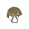 ΚΡΑΝΟΣ EMERSON FAST Helmet PJ Eco Version