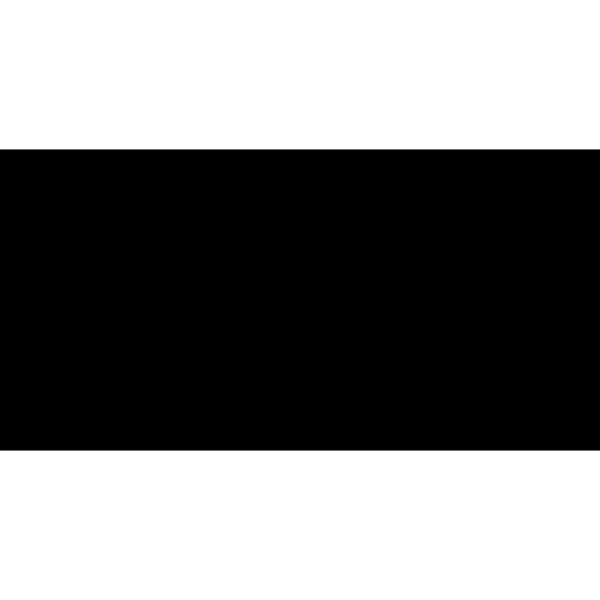 ΚΙΑΛΙΑ FALCON 16x50mm