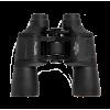 ΚΙΑΛΙΑ FALCON 7x50mm