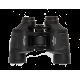 ΚΙΑΛΙΑ FALCON 8x40mm