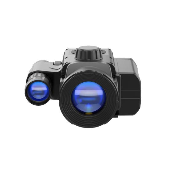 NIGHT VISION PULSAR DIGITAL NV FORWARD