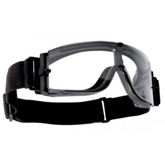 Goggles Bolle X800