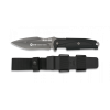 ΜΑΧΑΙΡΙ K25 TACTICAL KNIFE RAH-66