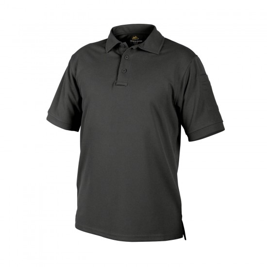 ΜΠΛΟΥΖΑΚΙ HELIKON URBAN TACTICAL POLO SHIRT