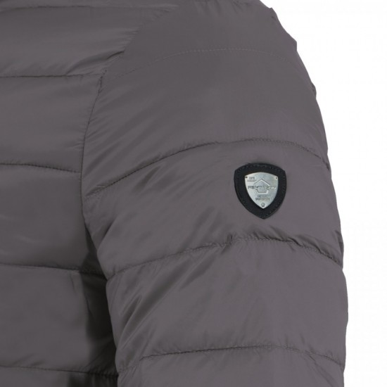 ΜΠΟΥΦΑΝ PENTAGON NUCLEUS LINER JACKET