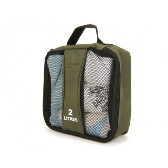 Snugpak Τσάντα PakBox 2