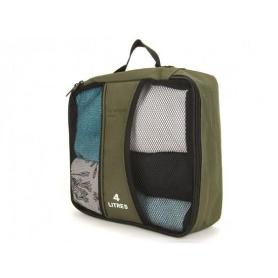 Snugpak Τσάντα PakBox 4