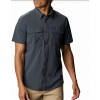 ΠΟΥΚΑΜΙΣΟ COLUMBIA NEWTON RIDGE SHORT SLEEVE SHIRT