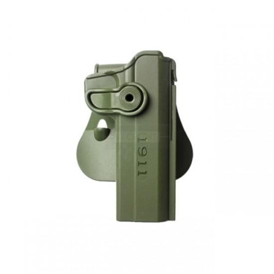 ΘΗΚΗ ΠΙΣΤΟΛΙΟΥ IMI Roto Paddle Holster M1911