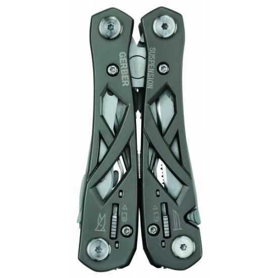 ΠΟΛΥΕΡΓΑΛΕΙΟ Gerber Multi-Tool Suspension 2