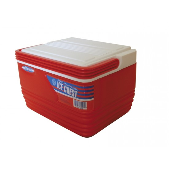 Ψυγείο ESKIMO 4,5L