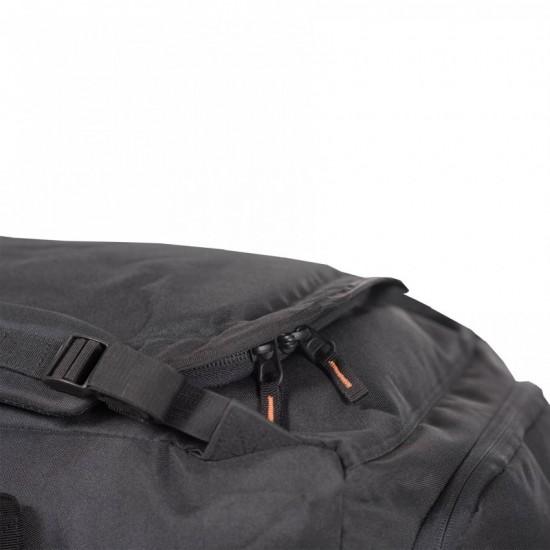 ΣΑΚΒΟΥΑΓΙΑΖ-ΣΑΚΟΣ ΜΕΤΑΦΟΡΑΣ PENTAGON PROMETHEUS BAG 45LT