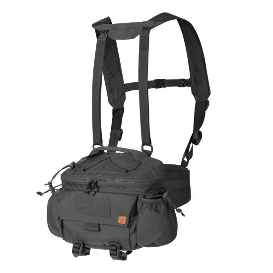 FOXTROT Mk2 Belt Rig - HELIKON TEX