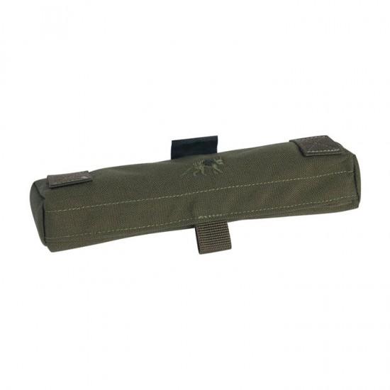 ΣΗΜΑΝΣΗ ΣΑΚΙΔΙΟΥ TASMANIAN TIGER Tac Marker System