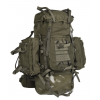 ΣΑΚΙΔΙΟ MILTEC BACKPACK TEESAR 100 LITER