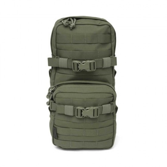 ΣΑΚΙΔΙΟ WARRIOR ASSAULT ELITE OPS CARGO PACK