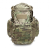 ΣΑΚΙΔΙΟ WARRIOR ASSAULT ELITE OPS HELMET CARGO PACK