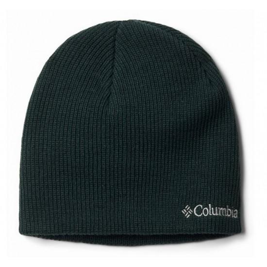 ΣΚΟΥΦΟΣ COLUMBIA WHIRLIBIRD WATCH CAP™ BEANIE